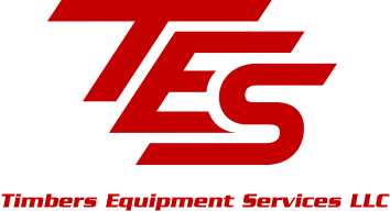 Timbers Equipment Services