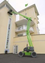 Nifty